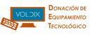 Banner Cesión de Equipamiento Tecnológico