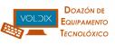 Banner Cesión de Equipamento Tecnolóxico