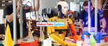 Galicia Maker Faire 2017