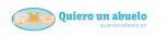 Plataforma Quierounabuelo