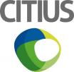 Logo CITIUS
