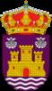 Escudo Ayuntamiento de Santa Comba