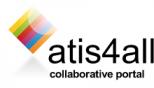Logo atis4all