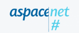 #ASPACEnet