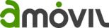 Amóvil:Tecnoloxía para a integración