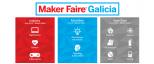 Maker Faire Galicia.