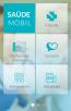 Pantallazo da app.