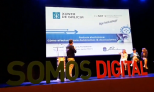Factura Electrónica - Somos Digital (Fuerteventura 2019).