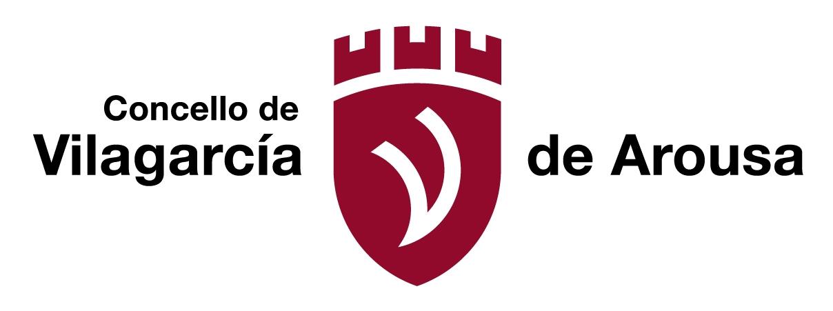 concello vilagarcia arousa: