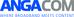 Logo ANGACOM