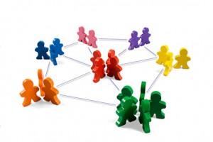 Imaxe Redes Sociais